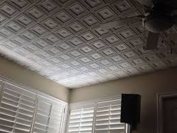 Fasade Glue Up Decorative Thermoplastic Ceiling Panels by 175 Best Beautiful Ceilings Images On Pinterest Ceilings Tile
