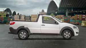 Small Trucks Dodge Exclusive Small Dodge Pickup For 2015 | Autostrach 2015 Gmc Canyon Sle 4x4 Crew Cab The Return Of The Compact Truck 10 Trucks That Can Start Having Problems At 1000 Miles Urturn Cruzeamino Is Gms Cafeproof Small Truth Back Pinterest Gmc Toyota Tacoma 052014 Review Ram 1500 Rt Hemi Test Car And Driver 5 Best Pickup For Sale Comparison Used Cars Lgmont Co 80501 Victory Motors Colorado Nissan Bestcarmagcom 7 Ford Pickup Trucks America Never Got Autoweek Chevrolet Mid Size
