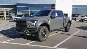 Gmc Dealerships San Diego | New Car Updates 2019 2020 Auto City Sales On Twitter For Sale 2016 Kia Sorento 23k Miles Sj Fabrications Used Food Trucks For Sale San Diego 2017 Ram 1500 Slt In 804408 Cars Ca Carmax In New Car Models 2019 20 Chevrolet For Less Than 1000 Dollars Rebel Quad Cab 4x4 64 Box 2005 Ford Ranger Edge 2dr Supercab 72018 Nissan Dealer Mossy Certified Near Me Fresh 165 Stock Escondido Bob Stall 2014 Freightliner Scadia Tandem Axle Sleeper 10335