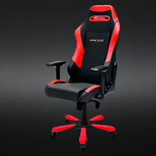 DXRacer OH/IS11 Iron Series Chair | Price & Reviews | Drop ... Best Chair For Programmers For Working Or Studying Code Delay Furmax Mid Back Office Mesh Desk Computer With Amazoncom Chairs Red Comfortable Reliable China Supplier Auto Accsories Premium All Gel Dxracer Boss Series Price Reviews Drop Bestuhl E1 Black Ergonomic System Fniture Singapore Modular Panel Ca Interiorslynx By Highmark Smart Seation Inc Second Hand November 2018 30 Improb Liquidation A Whole New Approach Towards Moving Company