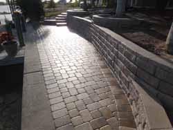 pavers englewood fl pavers englewood fl by custom pavers
