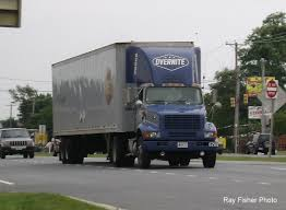 Overnite Transportation Co. - Ray's Truck Photos Pictures From Us 30 Updated 322018 Pro Max Trucking Next Day Services Lake Gazette Mo Local News National Sports Truckers Swift And Knight Combine In A Deal Valued Over 5b Fox Macon Georgia Attorney College Restaurant Drhospital Hotel Bank Hm Ingrated Shipping Forwarding Logistics Cargo Servicescargo Express Trucking Freight Broker Service Ups Delivers Truck Driver Recruiting Success Through Social Media Overnite Transportation Co Rays Photos Overnight Jobs Best Image Kusaboshicom Anyone Inrested Tyco Us1 Ho Scale Slotforum
