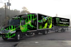 Monster Energy Truck | Mobile Stage Network Monster Energy Chevrolet Trophy Truck2015 Gwood We Heart Sx At Sxsw 2017 Monster Energy Trailer Standalone V10 Ets2 Mods Euro Truck Highenergy Trucks Compete In Sumter The Item Monster Energy Pinterest 2013 King Shocks Hdra 250 Youtube Ballistic Bj Baldwin Recoil 2 Unleashed Truck Stock Photos Building 4 Jprc Gs2 Rc Pro Mod Trigger Radio Controlled Auto 124 Offroad Auto Jopa