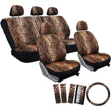 Animal Print Car Seat Animal Print Car Seat Covers Front Semi ... Custom Chartt And Seatsaver Seat Protectors Covercraft Canine Covers Semicustom Rear Protector Burgundy Car Solid Color Full Set Semi Coverking Genuine Crgrade Neoprene Customfit Saddle Blanket Custom Car Seat Covers Are Affordable Offer A Nice Fit Amazoncom Natural Wood Bead Cover Massage Cool Cushion Camouflage Front Semicustom Treedigitalarmy Licensed Collegiate Fit By Blue Camo Oxgord 17pc Pu Leather Red Black Comfort Truck Suppliers