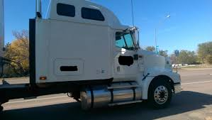 Cars For Sale In Aurora Colorado Inventyforsale Best Used Trucks Of Pa Inc 2014 Kenworth T680 Mhc Truck Sales I0414737 Freightliner M2 106 Specifications 2018 Freightlinerky Day Cab Atc Atlas Terminal Company New Inventory Northwest Stoops Develops New Specialty Straight Truck 1990 Peterbilt 378 Sleeper Semi For Sale Sawyer Ks 1740 Peterbilt Trucks For Sale In Indiana Box Van Western Star 5700xe Kenworth 40in Sleeper Now Available Driving The 5700