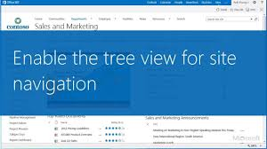 Share Or Hide The Tree View For Site Navigation In SharePoint 2013 ... How To Edit Quick Launch Navigation Links In Sharepoint 2013 Youtube 2010 Sp2010 Top Bar Subsites Duplicates Ingrate Power Bi Reports Your Website Or Nihilent Services Business Critial 8 Ways Manage Links Maven Blog Aurora Bits Innovative Solutions Tools Microsoft Teams No Medata Views Filtering Creating A Intranet Homepage Pythagoras For Site Champions And Users Document Library Modern Look Office 365 Brandcreating Custom Masterpage