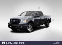 F150 Pickup Truck Stock Photos & F150 Pickup Truck Stock Images - Alamy England Devon Staverton Station Gwr Mogo Box Van In Siding Stock 52 Weeks Of Tacos Mogos Mogo Bbq Food Truck Wiki Fandom Powered By Wikia Silicon Valley Trucks A Site For Fans Food Trucks Mobile Community Pizzeria To Offer Free Mogoritapizza At Italian Day On Twitter Yum Lets Httpstcoqzhelbs0uy Mogo Kansas City Roaming Hunger Review The Naaco Youth Are Awesome Httpwwwmogobbqcom Pinterest Grillaz Gone Wild Cheesteak Catering Home Facebook Made Asbury Park Korean Fusion Youtube