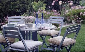 Garden Furniture Shabby Chic Home Design Ideas
