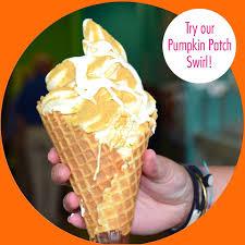 Pumpkin Patch Fredericksburg Va by Sweet Frog Fredericksburg Va Carter U0027s Crossing Posts Facebook