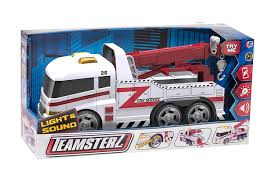 Teamsterz Civilian Tow Truck Lights & Siren Sounds Kids Diecast Toy Affluent Town 164 Diecast Scania End 21120 1025 Am Tasurevalley On Twitter Majorette Benne Carriere Quarry Super Semi Trucks Custom Diecast 150 Scale Model Toy Replica Xcmg Dg100 Fire Truck 2018 Siku 187 Slediecast Car Modeltoy Benz And With Crane Adac Pick Up 800 Hamleys For Toys And Games Tomica 76 Isuzu Giga Dump Truck 160 Tomy Toy Car Gift Diecast Rmz City Man Oil Tanker Yellow Constructor Tipper Vehicle Simulation Inertia Harga Produk Disney Pixar Cars No 95 Mcqueen Mack Uncle