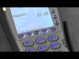 Verifone Vx670 Help Desk Number by How To Complete A Refund On Your Verifone Portable Vx670 Terminal
