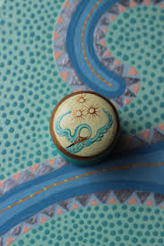 Babies R Us Dresser Knobs by Best 25 Knobs For Dressers Ideas On Pinterest Cabinet And