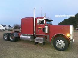 Semi Trucks For Sale Craigslist Perfect Craigslist Used Peterbilt In ... Semi Truck For Sale Craigslist Atlanta Terrific Huntsville Heavy Trucks Indiana Likeable Freightliner Tsi Sales For In Mn Alburque Special Abilene Cars Duty On Lovely Med Prime Craigslist Used Commercial Trucks Youtube Ga Practical Florida Awesome Dump New Truckingdepot Autostrach