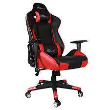 chaise de bureau a gaming chair chaise de bureau à dossier haut design ergonomique