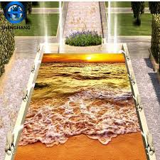 3d ceramic floor tile weight surface smoothness microlite 3d