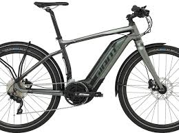 Giant Bicycles Com Coupon: Fitness Zone Coupon Code Akc Reunite Home Facebook Npr Shop Promo Code Free Shipping Sheboygan Sun 613 Pages 1 32 Text Version Fliphtml5 Uldaseethatiktk Urlscanio Pet Microchip Scanner Universal Handheld Animal Chip Reader Portable Rfid Supports For Iso 411785 Fdxb And Id64 Chewycom Coupon Codes Door Heat Stopper Giant Bicycles Com Fitness Zone Bred With Heart Faqs Owyheestar Weimaraners News Pizza Hut Big Dinner Box Enterprise 20 Aaa