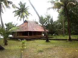 100 The Island Retreat Resort Kollam India Photos Room Rates