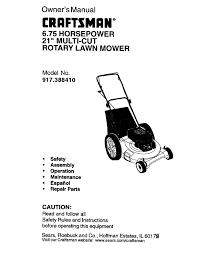 Craftsman 4 Ton Floor Jack 50156 by Search Craftsman 917275750 User Manuals Manualsonline Com
