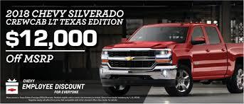 100 Craigslist Dallas Tx Cars And Trucks Atlanta