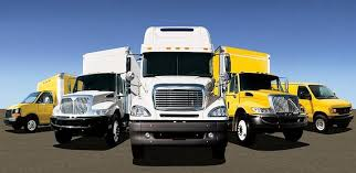 Penske Moving Truck Rental Lewisville Texas