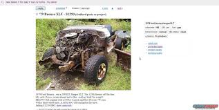 Worst CL Deals (Ford Trucks) - Page 14 - Ford Truck Enthusiasts Forums 1960 Chevy Truck Heal Bumpsteer Driving You Instantly Amazoncom Search All For Craigslist Appstore For Android Extraordinary Ideas Dallas Cars Parts Dodge Used Heavy Duty Trucks On Pin By Art Molina On Pinterest Vintage Trucks Classic Private Junkyard Tourdivco Diamond T Ford Etc The Alburque Auto Nissan Armada Albq Sale 1957 Custom Cab Short Bed Step Side Gmc Extra Cabs Parts Toyota Best Resource Datsun Back Again With Blazer