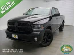 Best Used 4X4 Trucks For Sale Under 10000 Image Collection 4x4 Trucks For Sale In Va New Car Release Date 2019 20 Denver Used Cars And In Co Family 2000 Chevrolet Silverado 1500 For Designs Of Chevy Glockner Gm Superstore Is A Portsmouth Buick Gmc Dealer Dealer Blog Rb Tucson Beneficial Hyundai 2 0 Available What Ever Happened To The Affordable Pickup Truck Feature Dodge Diesel Craigslist Ny 2014 Ford F150 Fx4 4x4 Pauls Valley Ok Ewald Center Lebanon Tn 231 Sales Lifted 2013 Stx Northwest