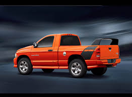 2005 Dodge Ram Daytona | Top Speed 2005 Used Dodge Ram 1500 Rumble Bee Limited Edition For Sale At Webe 2500 Quad Cab Truck Parts Laramie 59l Cummins 3500 Questions My Damn Reverse Lights Stay On When My 05 Daytona Magnum Hemi Slt Stock 640831 For Sale Near Preowned Crew Pickup In West Valley Sold Ram Reg Hemi Meticulous Motors Inc Nationwide Autotrader Stk J7115a Southern Maine Srt10 22000 Dually Custom Trucks 8lug Magazine Detroitmuscle313 Regular Specs Photos