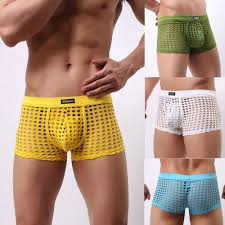 compare prices on panties men wear online shopping buy low price