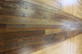 3x6 Tongue And Groove Roof Decking by Tongue And Groove Pine Flooring Flooring Designs