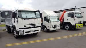 Isuzu Trucks Expanding CYZ Tipper Range With 530hp 6x4 Model Picture 31 Of 50 Isuzu Landscape Truck Awesome New Isuzu Trucks 2017 Isuzu Npr For Sale 7872 Home Hfi Center Cooke Howlison You Can Rely On 2018 Nqr Crew Cab At Premier Group Serving Usa Used Cit Llc Debuts New Class 6 Truck Begins Production Ftr Fleet Owner King Of Vdo Hd Elf Freezer With Power Tail Lift 2010 Blackwells Elf Trucks Now Have Commonrail Turbodiesel Engines Motor Mhc Sales I0368861