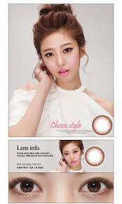 Halloween Contact Lenses Ebay 25 best contact lenses tips ideas on pinterest contact lens