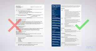 Executive Resume Examples 2017 - JWritings.Com Plain Ideas A Good Resume Format Charming Idea Examples Of 2017 Successful Sales Manager Samples For 2019 College Diagrams And Formats Corner Sample Medical Assistant Free 60 Arstic Templates Simple Professional Template Example Australia At Best 2018 50 How To Make Wwwautoalbuminfo You Can Download Quickly Novorsum Duynvadernl On The Web Great