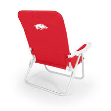 Monaco Beach Chair - Red (University Of Arkansas Razorbacks) Digital Print Uhuru Fniture Colctibles Ikea Poang Lounge Chair In 65 Beautiful Models Of University Georgia Folding Chairs Penn Modern Grey Leatherette Ding Set Of 2 Goodwyn Ottoman Highwood Adrkch2sge Weatherly Rocking Dried Sage 523 Orge Nakashima Conoid Chair 20th Century Art Adrian Pearsall By Craft Associates Danko Designs Peter Design United States Seaside Adirondack Recycled Plastic Outstanding Colctible Wood Childs Auburn And 50 Similar Items