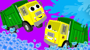 Garbage Truck Car Wash - YouTube Dump Truck Vs Backhoe Loader Cars Race Videos Youtube Toy Truck For Children Garbage Tow Thrash N Trash Productions Trucks Learning Collection Vol 1 Teaching Numbers Appmink Monster Kids Movies Compilation Kids Video Oh My Genius Bin Lorry Dennis Aldeburgh Beach Suffolk For L Rewind Favorite Collection Bin Videos Excavators Work Under The River Car On Youtube