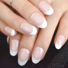 100 Nail Art 2011 Fashion Magnificent French 2 French French