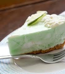 Weight Watchers Pumpkin Fluff Pie by Weight Watcher U0027s Key Lime Pie Recipe Frozen Key Lime Pie Lime