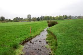 Pumpkin Ridge Golf Course by Pumpkin Ridge Golf Club Golf 50 States In 10 Years