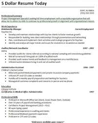 Get Your Resume Today! Link In Bio ... Resume Of Entpreneur Examples It Consultant Best 64 Us Sample Jribescom Sales Presentation Powerpoint Advanced Simple Html Fresh For Example Of Successful Tpreneurs Resume Startups Fascating Writing Business Start Up For Your Cto Full Stack Developer By Template Budget Pin Susan Brown On Rources Cover Letter Samples Unique Awesome Summary Atclgrain