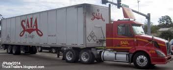 100 Trucking Companies In Georgia Ltl 1960s Wwwpicsbudcom