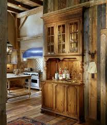 Douglas VanderHorn Architects | Rustic Barn Rustic Old Barn Shed Garage Farm Sitting Farmland Grass Tall Weeds Small White Silo Stock Photo 87557476 Shutterstock Custom Door By Mkarl Llc Custmadecom The Dabbling Crafter Diy Sunday Headboard Sliding Doors Dont Have To Be Sun Mountain Campground Ny 6 Photos Home Design Background Professional Organizers Weddings In Georgia Ritzcarlton Reynolds With Vines And Summer Wildflowers Images Image Scene House Near Lake Ranco Estudio Valds Arquitectos Homes