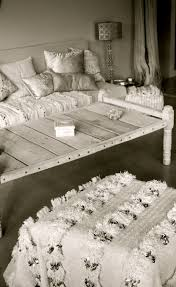 Joss And Main Edna Headboard by 80 Best Moroccan Modern Images On Pinterest Moroccan Design