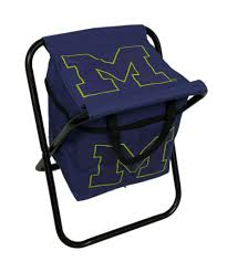 Amazon.com : Ncaa Polyester Camping Chairs Mi-Quad University Of ... Sports Chair Black University Of Wisconsin Badgers Embroidered Amazoncom Ncaa Polyester Camping Chairs Miquad Of Cornell Big Red 123 Pierre Jeanneret Writing Chair From Punjab Hunter Green Colorado State Rams Alabama Deck Zokee Novus Folding Chair Emily Carr Pnic Time Virginia Navy With Tranquility Navyslate Auburn Tigers Digital Clemson Sphere Folding Papasan Plastic 204 Events Gsg1795dw High School Tablet Chaiuniversity Writing Chairsstudy