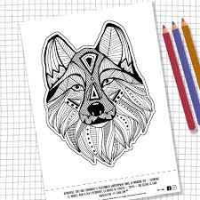 Coloriage Top Model A Imprimer Papedelcacom