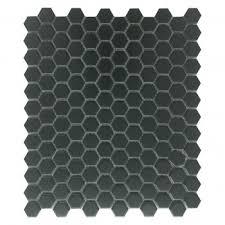 ceramic wall tiles accent tile border liner