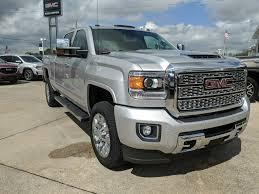 Gonzales - New GMC Sierra 2500HD Vehicles For Sale 2013 Ram 3500 Flatbed For Sale 2016 Nissan Titan Xd Longterm Test Review Car And Driver Quality Lifted Trucks For Sale Net Direct Auto Sales 2018 Ford F150 In Prairieville La All Star Lincoln Mccomb Diesel Western Dealer New Vehicles Hammond Ross Downing Chevrolet Louisiana Used Cars Dons Automotive Group San Antonio Performance Parts Truck Repair 2019 Chevy Silverado 1500 Lafayette Service Class Cs 269 Rv Trader