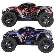 REMO 1:16 Monster Truck 2.4G 4WD Off-Road Brushed High Speed Remote ... Batman Monster Truck Adroll Shredder 16 Scale Brushless Electric Smart Car Turned Truck Offroad Monsters Lift Kit For A Fortwo Forums Lego Smart Car Monster Stopmotion Cstruction 4 Youtube Epic Monster Bugatti 4x4 Offroad Adventure Mudding And Rock Driving Natures Nook Childrens Toys Books Museums Trucks Blowout In Our Drive N Fly Rally Wired Shop Remo Hobby 4wd Rc Brushed 1631 116 Short Amazoncom Geekper Gpw07113 Remote Control Image Bestwtrucksnet Fordmonstertruck09jpg