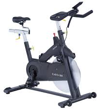 Exercise Bike Clipart Transparent 30