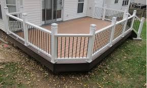 Deck Designing by 3d Deck Design 3d Deck Designer Advanced Stl