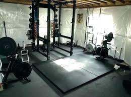 Best Flooring For Home Gym Vinyl Flooring Home Gym