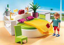 playmobil chambre bébé chambre avec lit rond 5583 playmobil belgië